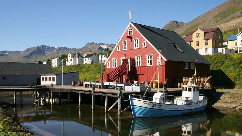 Island_Siglufjordur_Heringsmuseum