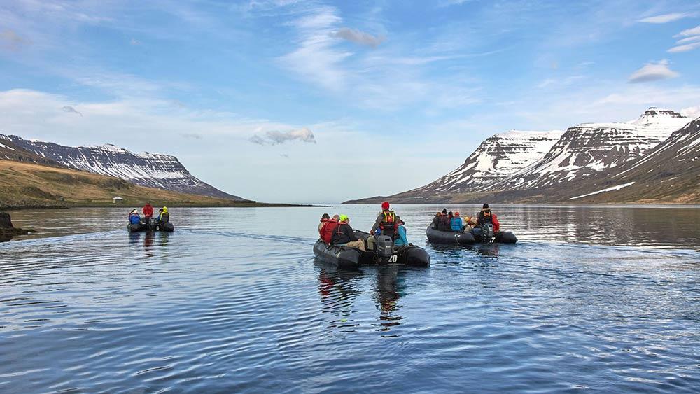 Island_Zodiac-Ausflug
