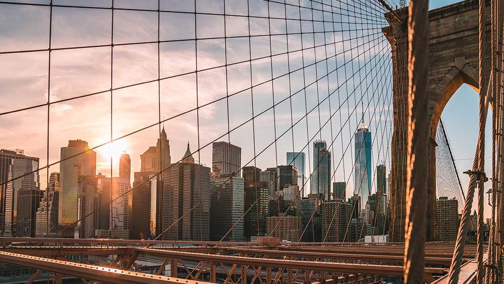 0419636_new_york